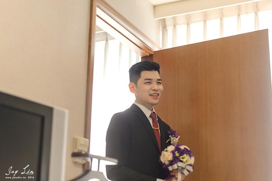 翰品酒店 婚攝 台北婚攝 婚禮攝影 婚禮紀錄 婚禮紀實  JSTUDIO_0104