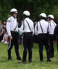 Officers_Memorial_Day_Service01534 (clockner2) Tags: washingtondc cops boots police uniforms npw nationalpoliceweek breeches nationalpoliceweek2009 ofiicersmemorialdayservice