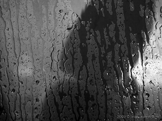 P1010415_rain