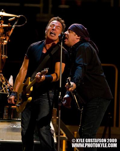 Springsteen-4336
