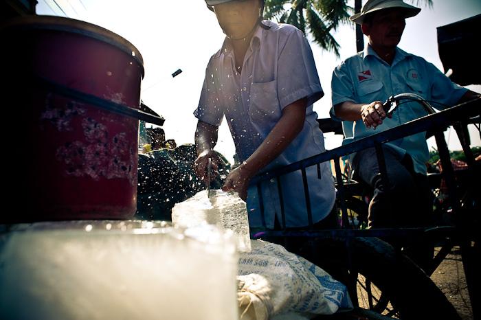 Wietnam_Hats_700px_MZ1_4671