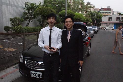 結婚日2009_0521(010)