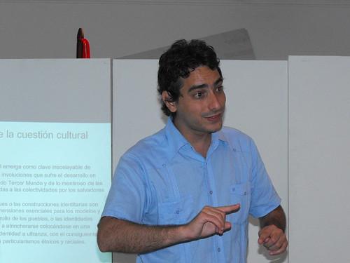 Lázaro Israel Rodriguez Oliva