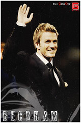 Beckham ( m Ovr) Tags: man leo 10 7 carlos bin u saudi beckham 18 acmilan puyol 2009 ronaldo bca  messi     dived    alhilal ronaldenho                  abduarhman msha3d
