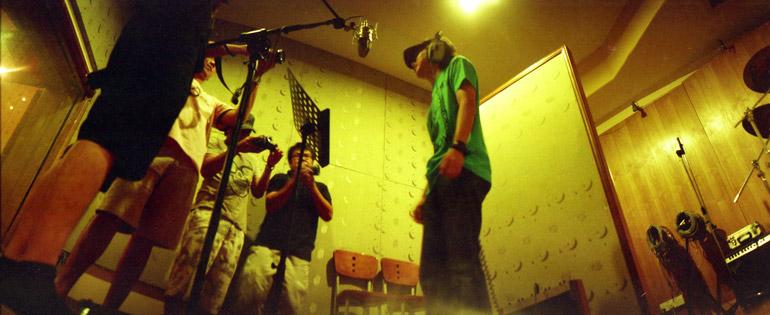 Studio101_01