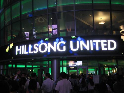 LCF_Hillsong_United_Concert_002