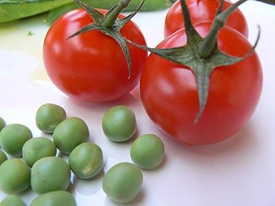 pois et tomates.jpg