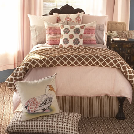 product_pinkcity_bed