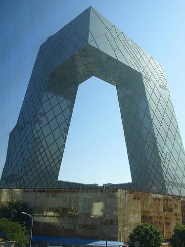 china 6-2009 339