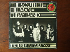 The Souther Hillman Furay Band - Trouble in Paradise (Piano Piano!) Tags: classic rock vintage disco concert 60s inch long paradise play 33 album band vinyl piano hans jazz recital concerto collection trouble cover 80s soul lp record 70s souther classical 50s 12 disc konzert 13 platte sleeve recording hillman hoes gramophone 12inch thijs the 3313 disque hansthijs klassiek plaat 10inch shf furay 33t opname grammofoon langspeelplaat langspielplatte 121010 aufname gramofoon