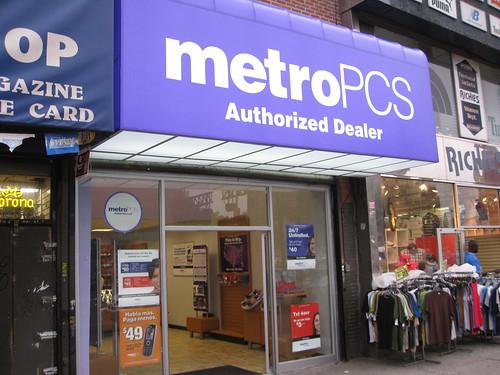 ~Metropcs msl calculator, roaming internacional metropcs