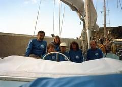 860725 Azores (rona.h) Tags: 1986 azores horta cloudnine ronah fayal vancouver27 bowman57