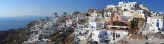 panorama-7994-7996 (Spiros Vathis) Tags: panorama aegean santorini oia πανόραμα αιγαίο σαντορίνη οια