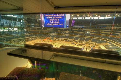 Cheap Hotels In Arlington Tx Near Cowboys Stadium