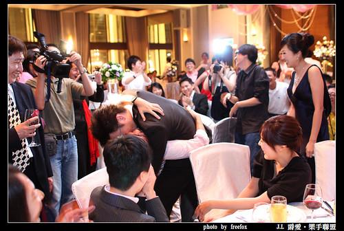 你拍攝的 nEO_IMG_JAZZ婚禮014。