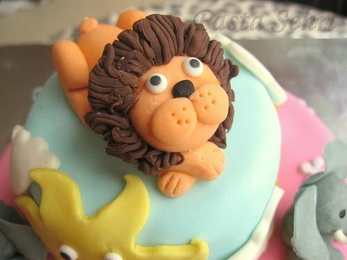 jungle cake-3