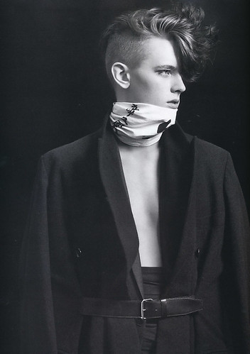 Daniel Hicks002(VOGUE HOMMES JAPAN 1)