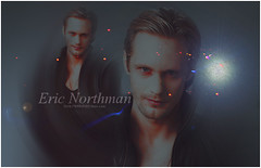 Mr.Northman
