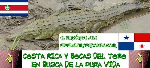 Costa Rica 2007 por ti.