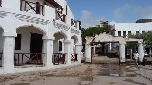 pate island 032