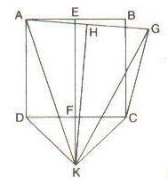 Falacias geométricas (I)