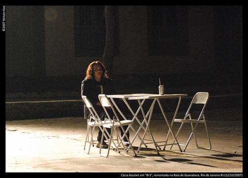 Teatro da Vertigem - BR3 - KAO_0789