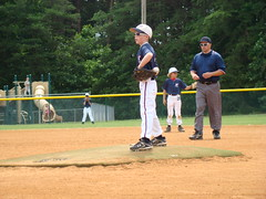 DSC03690 (Hopewell Outlaws) Tags: hopewell outlaws 9ustatechampions