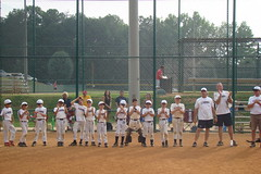 DSC03791 (Hopewell Outlaws) Tags: hopewell outlaws 9ustatechampions