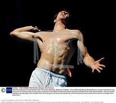 Andy Murray (RoxyArg) Tags: de fotos sexies masculinos tenistas