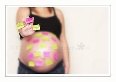 2 boys 1 girl (Rana :)) Tags: babies pregnant maternity names triplets