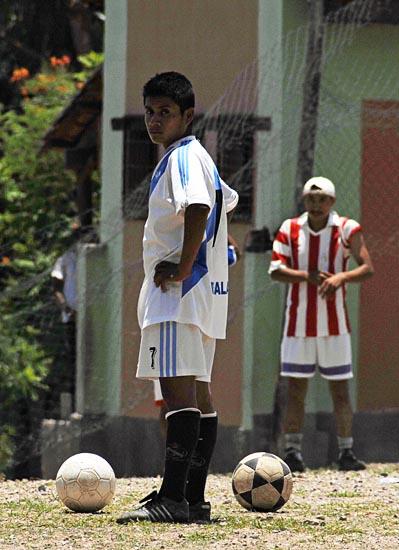 soccerBarrio_006