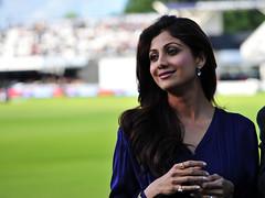 3093s (justin_ng) Tags: london cricket bollywood panthers middlesex lords shilpa rajasthan royals shetty 2020 shilpashetty ipl rajasthanroyals middlesexpanthers