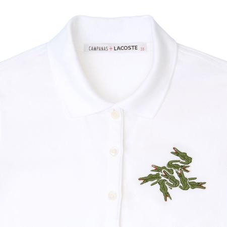 Campanas+ Lacoste