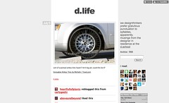 d.life - sort of surprised airless tires haven't hit it big..._1247225051694