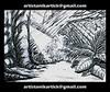 PENCIL Sketch work   Background sketch  11  Artist ANIKARTICK