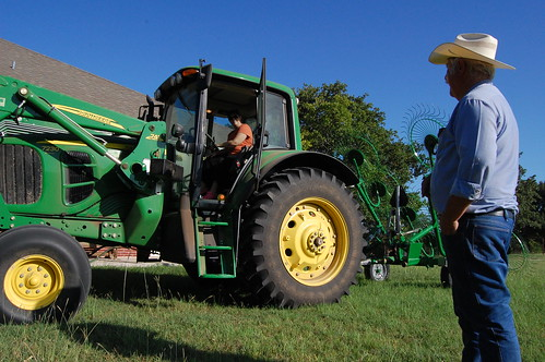 TractorDanDanielle