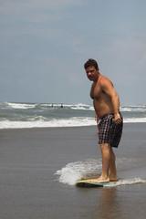 IMG_9900 (gashomo) Tags: beach skimboard oceanana