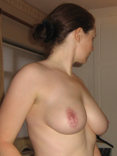 : nude, busty, topless, boobs, armpit, nipples, uk, breasts, wife, tits