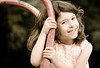 Mariela (Svetlana Bekyarova) Tags: summer sepia play jupiter852 iloveyoursmile