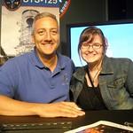 @Astro_Mike & @ohlauren