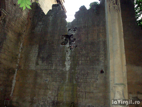 Castelul Fermecat - Craiova