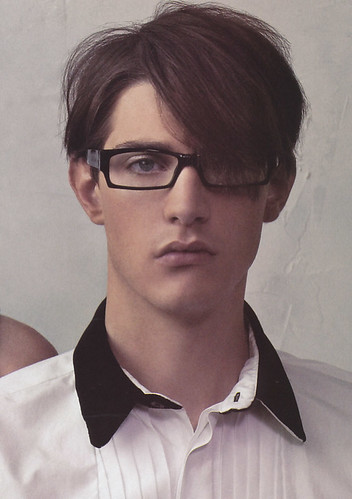 Shaun Haugh5053(WWD Men's SS2005)