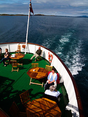 norway coastal steamer hurtigruten-6