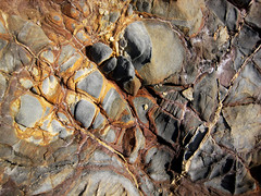 Abalone Cove (chiffonade) Tags: rocks beaches tidepools ranchopalosverdes abalonecoveshorelinepark