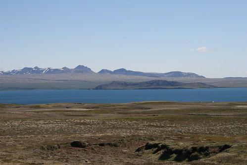Iceland 0609_0003