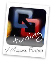 vmwarefusion_tuning