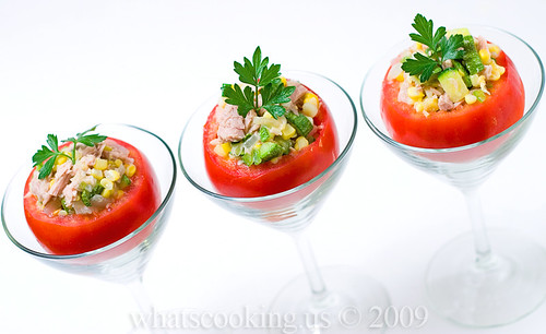 stuffed_tomatoes_tilt1