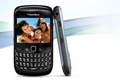 white blackberry curve 8520 gemini. Blackberry Curve 8520 Gemini