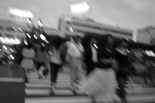 niigata monochrome 13