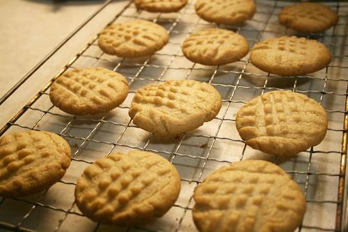 fresh_cookies